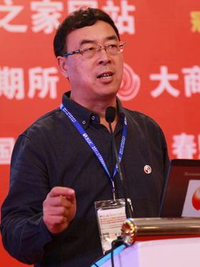 天津友发钢管集团股份有限公司 副总裁  韩卫东