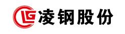 凌源钢铁股份有限公司