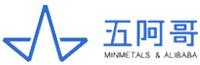 五矿电子商务有限公司