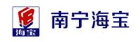 广西南宁海宝物资有限公司