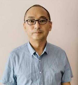 周秀川 论坛嘉宾
