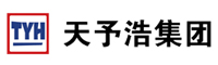 四川天予浩集团有限公司