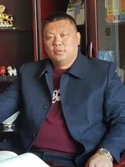 重庆钢棒棒电子商务有限公司董事长 王焕友