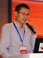 上海东证期货有限公司东证衍生品研究院副院长 孙枫