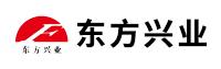 沈阳东方兴业商贸有限公司