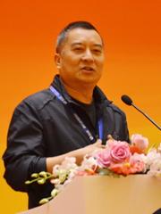 南京钢铁股份有限公司常务副总裁兼板材事业部总经理  姚永宽