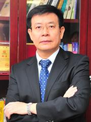申银万国期货有限公司董事长 李建中