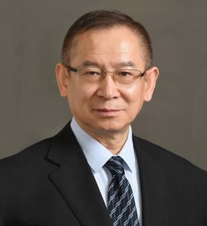 骆铁军 主旨演讲《中国钢铁行业运行态势及发展趋势分析》