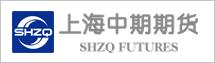 上海中期期货