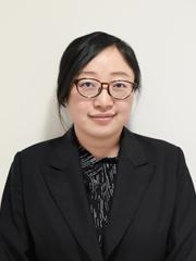 申银万国期货有限公司研究所高级分析师  于洋