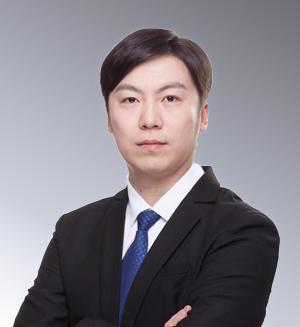 王强 主题演讲《钢厂利润套保- 理论与工具》