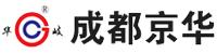 成都彭州京华制管有限公司